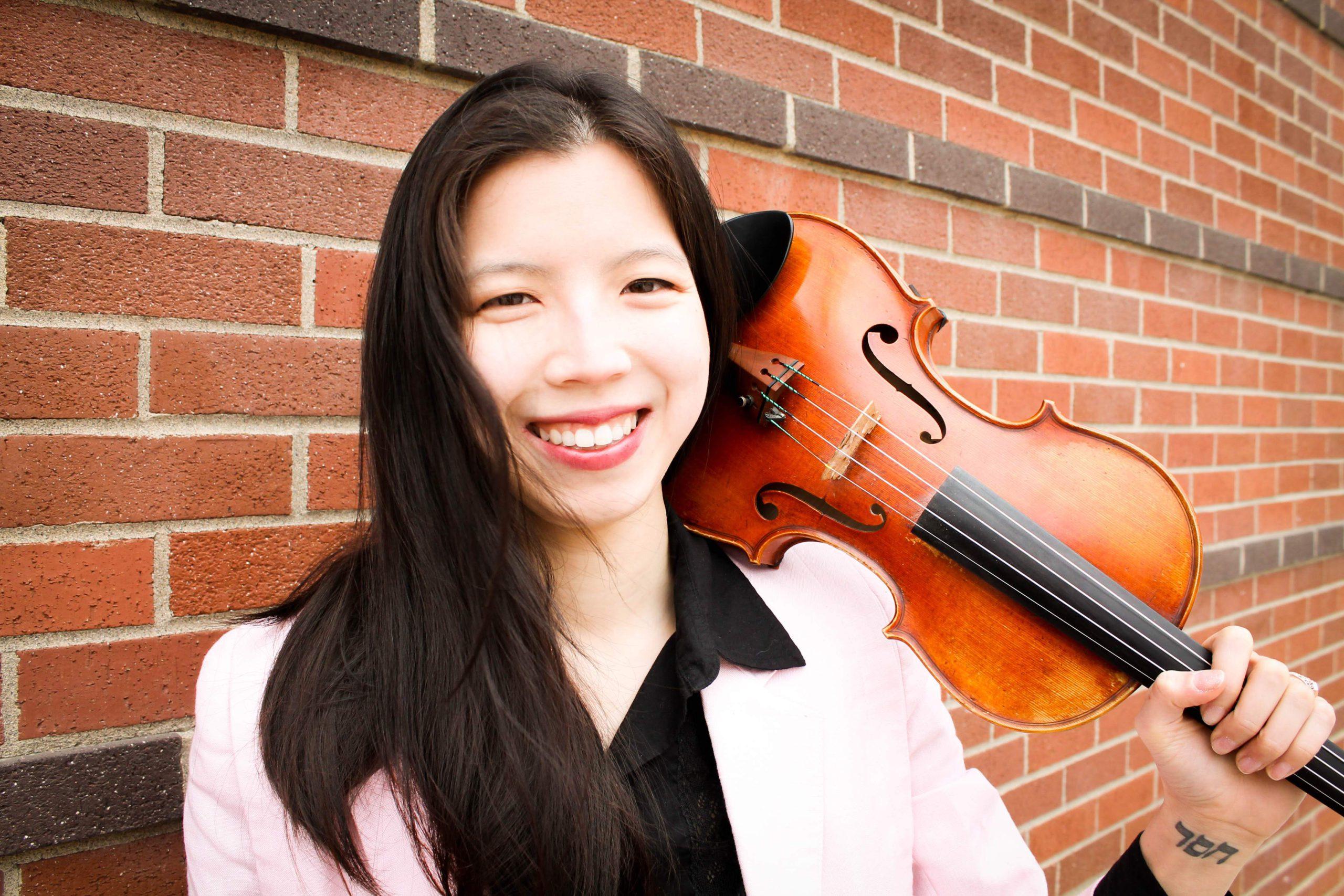 Cincinnati_Music_Lessons_Tallant_Music_Studio_instructor_Sarah_Gorak