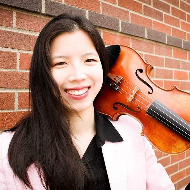 Northern_Kentucky_violin_instructor_Tallant_Music_Studio_Sarah_Gorak